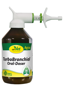 TurboBronchial_Oral_Doser_250ml