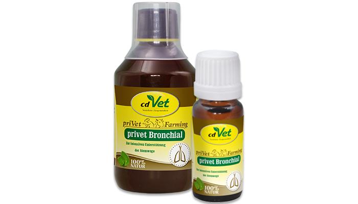 Bronchial_Produkte_1
