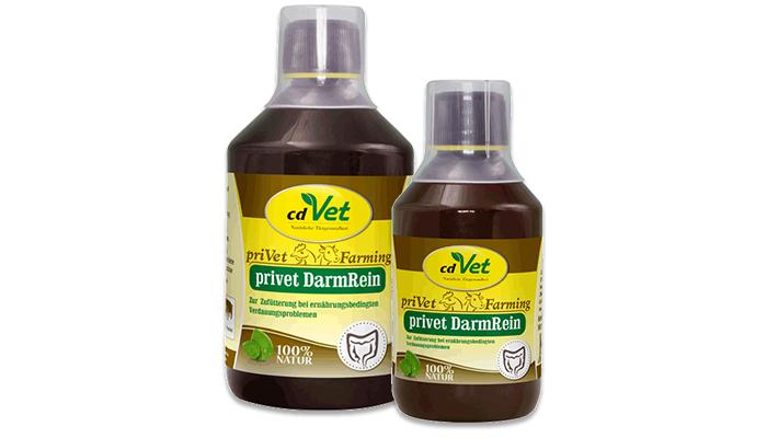 DarmRein_Produkte